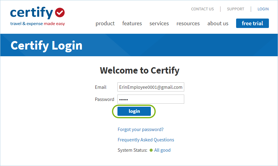 first_login_3.png