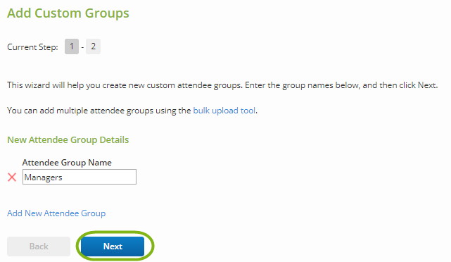 adding_group_3.png