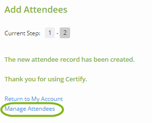 add_individual_attendee_4.png