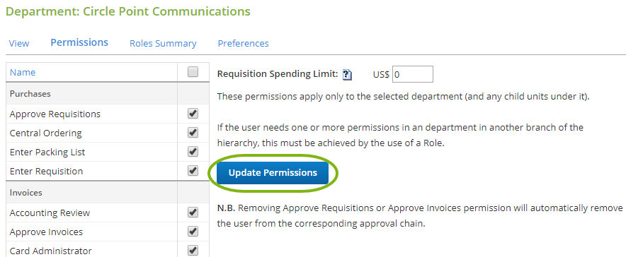 Managing_Permissions_6.png