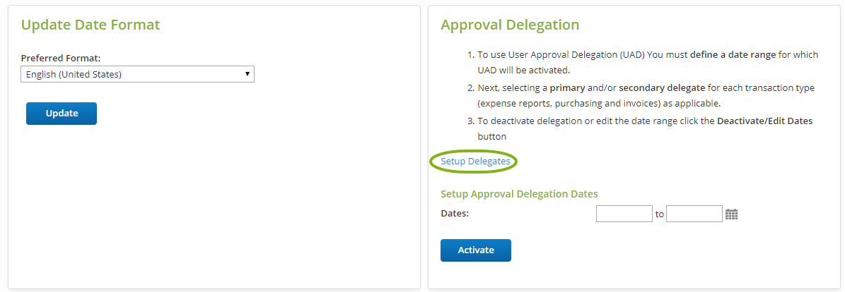 Delegate_Approvers_2.png