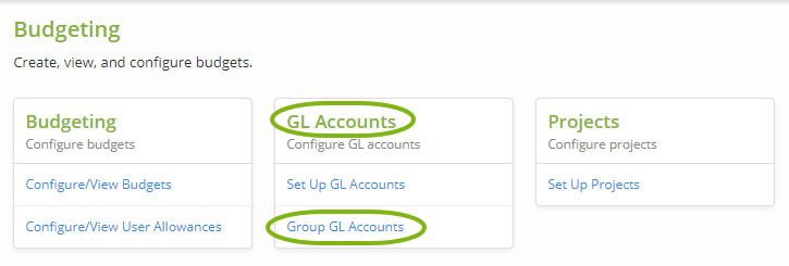 Grouping_GL_Accounts_2.png
