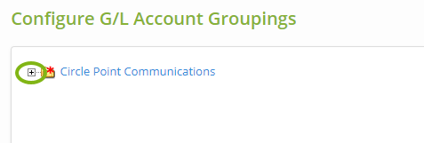 Grouping_GL_Accounts_6.png