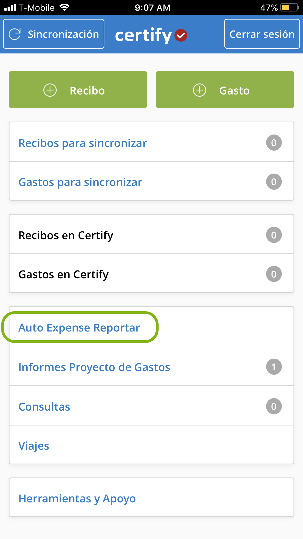 Creating_a_Report_on_Mobile_1.PNG