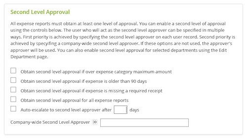Scottrade options approval levels